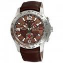 Cronografo Gucci Uomo G Timeless al Quarzo 44mm Ya126222