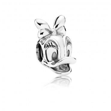 Pandora Disney Charm Paperina