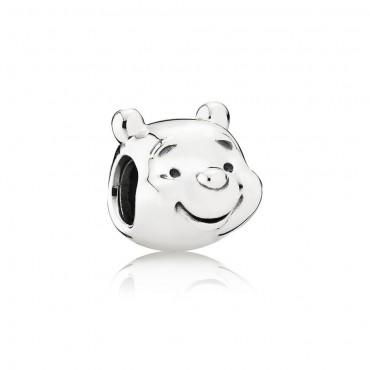 Pandora Disney Charm Winnie the Pooh