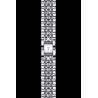 Orologio da Donna Tissot Everytime Small al Quarzo T1092101103100