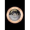 Orologio da Uomo Tissot Everytime Swissmatic Auto T1094073603100