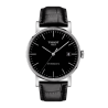 Orologio da Uomo Tissot Everytime Swissmatic Auto T1094071605100