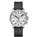 Orologio Hamilton Khaki Aviation Pilot Cronografo Da Uomo Al Quarzo  h76712751