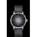 Orologio Automatico Hamilton Intra-Matic Tempo/Data 42mm h38755781