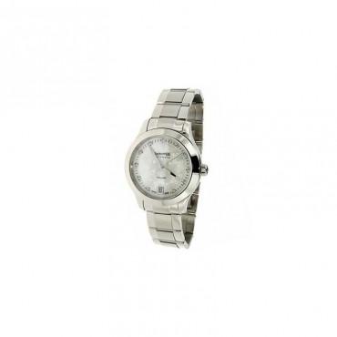 Orologio da donna Eberhard Aiglon dame 35mm tempo/data 41035.S CA