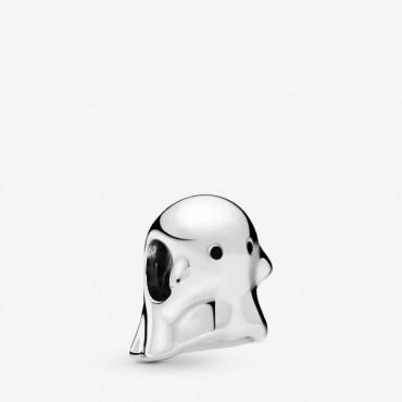 Charm Boo il Fantasma  Pandora