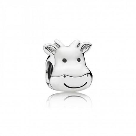 Charm mucca simpatica  Pandora