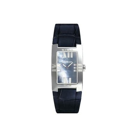 OROLOGIO MontBlanc ELEGANCE 104294 Women's Watch