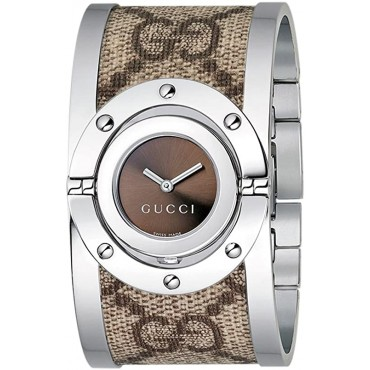 OROLOGIO TWIRL WATCH