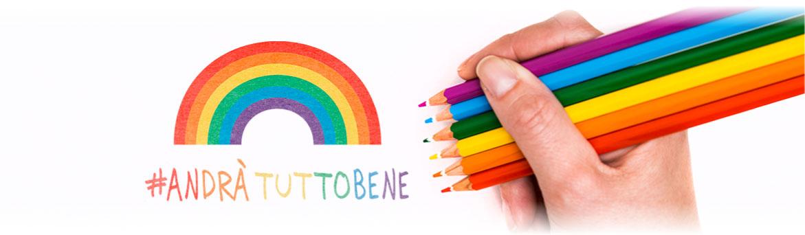 arcobaleno_1.jpg