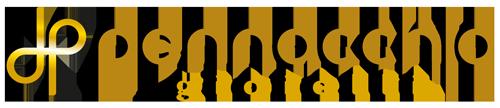Gioielli Pennacchio - Vendita On-Line di Gioielli e Orologi dei migliori marchi